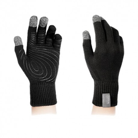 Capdase Tapp Glove iPad Size S