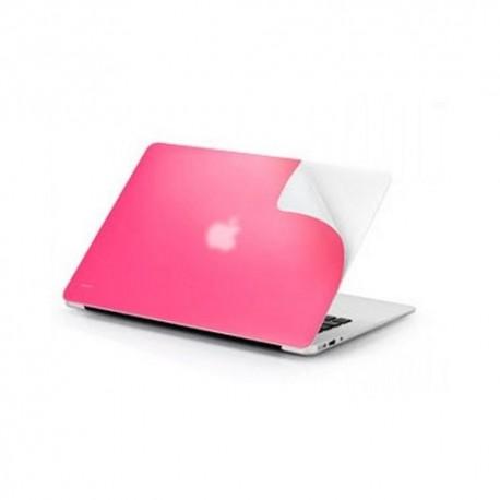 """Capdase ProSkin Classic MacBook Air 13"""""""