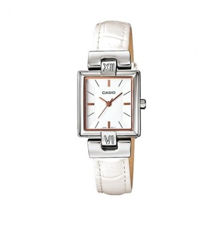Casio Ladies Analog LTP1354L 7C1DF