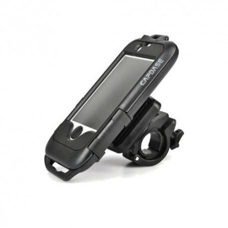 Capdase Weatherproof Case iPhone 4S Bike Mount