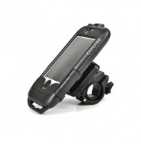 Capdase Weatherproof Case iPhone 4S Bike Mount