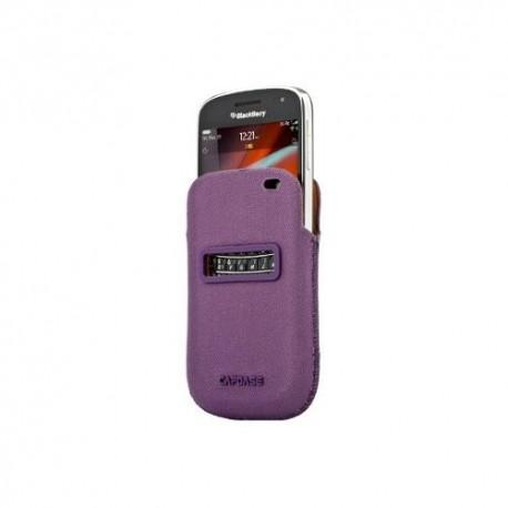 Capdase ID Pocket Posh Blackberry 9810