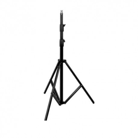 StarLite Light Stand 288A