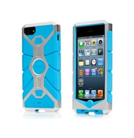 Capdase Ryder Jacket Boomerang iPhone 5