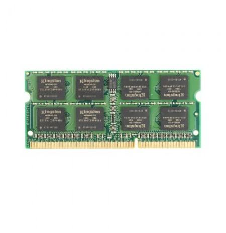 Kingston ValueRAM KVR16S11 8GB