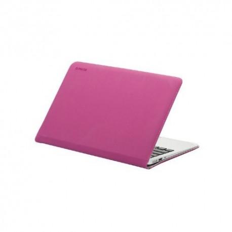"Capdase Folder Case Slim Moca MacBook 13"""