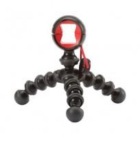 Joby Gorillapod Mpod Mini