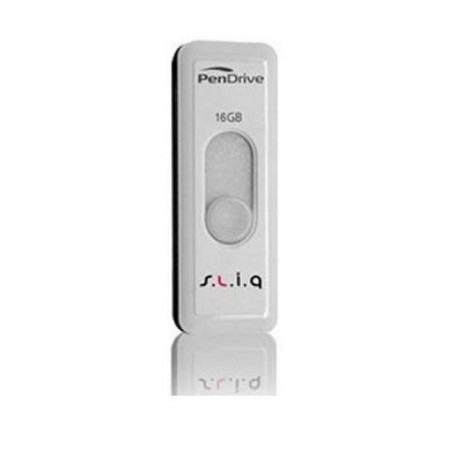 PenDrive Sliq 16GB
