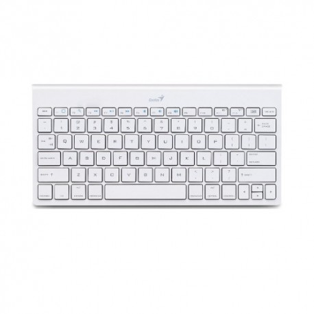 Genius LuxePad 9000