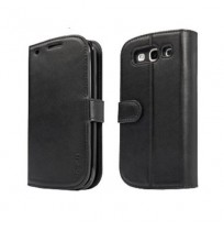 Capdase Folder Case Sider Classic Samsung i8190 Galaxy S3 Mini