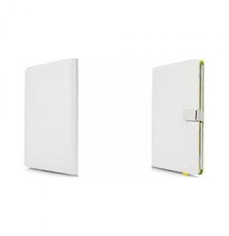 Capdase Protective Case Folio Dot MacBook Air 11