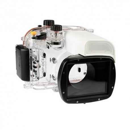 Meike Canon G1X