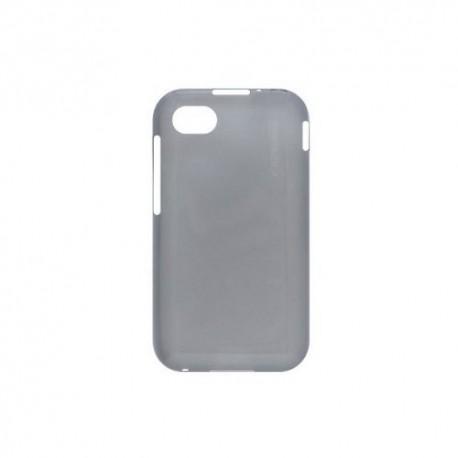 Capdase Soft Jacket Xpose Lamina Blackberry Q5
