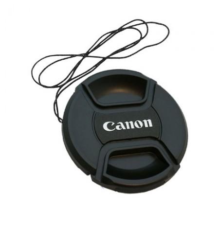 Canon 58mm