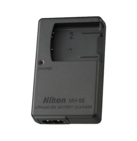 Nikon MH-66