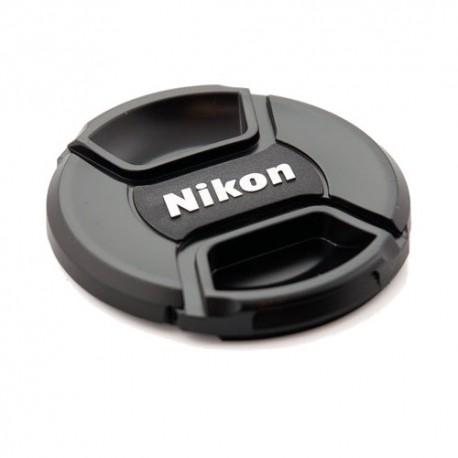 Nikon 55mm