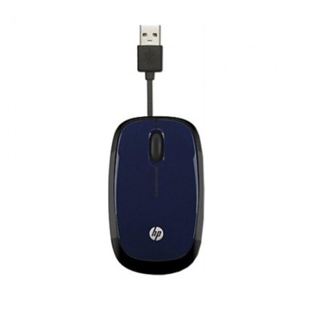 HP X1250 Mouse