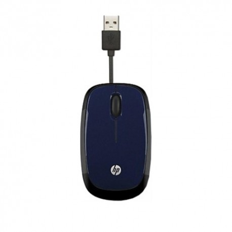 HP X1250