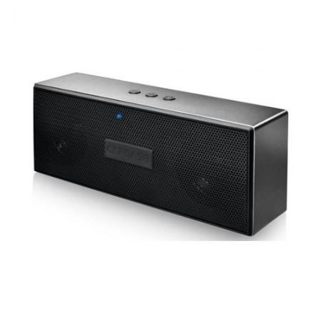 Capdase Speaker Portable Bluetooth BeatBar BTS2