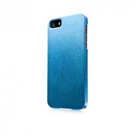 Capdase Karapace Jacket iPhone 5S Satin