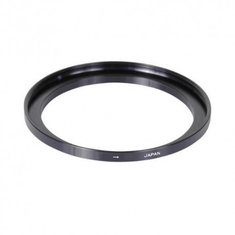 Step Up Ring 52-58mm