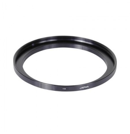 Optic Pro Step Up Ring 52-77mm