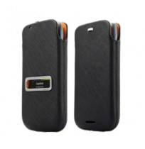 Capdase ID Pocket Value Set HTC One X