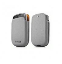 Capdase Smart Pocket Posh Value Full Set 9790
