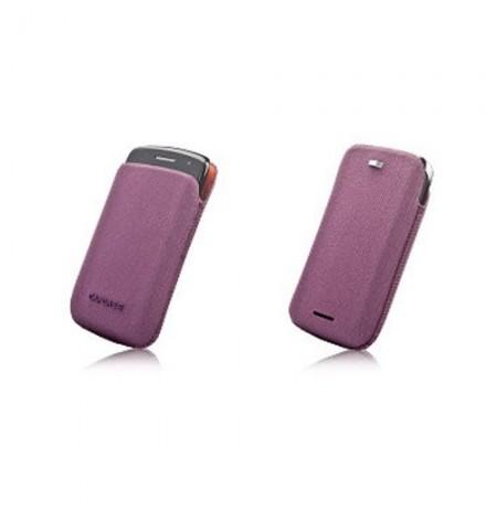 Capdase Smart Pocket Posh Blackberry 9790