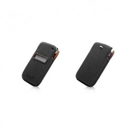 Capdase Smart Pocket Posh Blackberry 9360