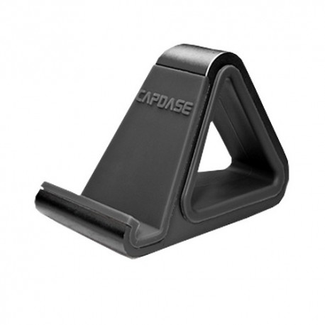 Capdase Dock Stand Ango iPad