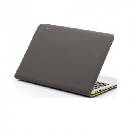 Capdase Folder Case Slim Moca For Macbook Air 11