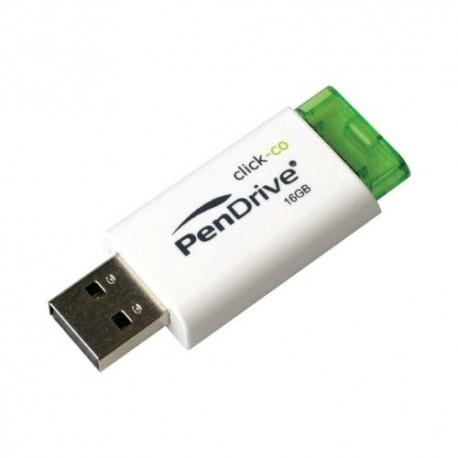 Pendrive Flashdisk CC 16GB