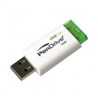 Pendrive CC 16GB