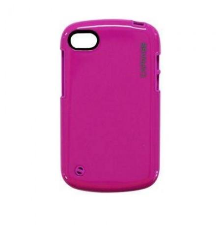 Capdase Polimor Case Blackberry Q10