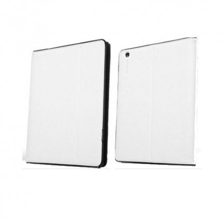 Capdase Folder Case Flipbook Luxe iPad 3