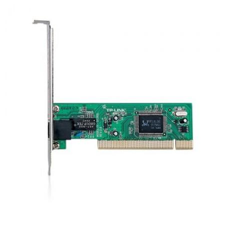 TP-Link TF3239