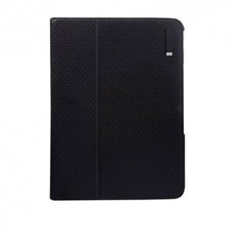 """Capdase Folder Case Folio Dot Galaxy Tab 3 10.1"""""""