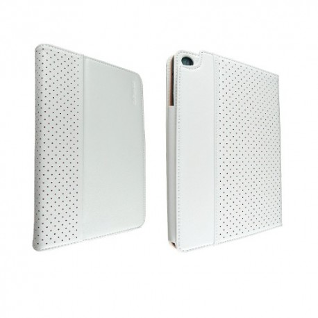 Capdase Folder Case Versa Dot iPad 3
