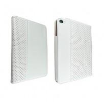 Capdase Folder Case Versa Dot iPad 3
