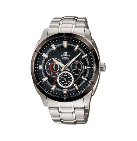Casio Edifice EF327D 1A1VDF
