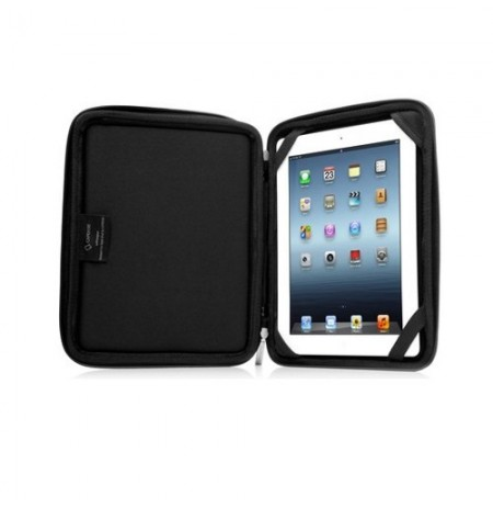Capdase mKeeper Tablet Carrying Bag Cozi iPad