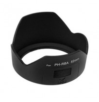 Optic Pro For Pentax PH-RBA 52mm