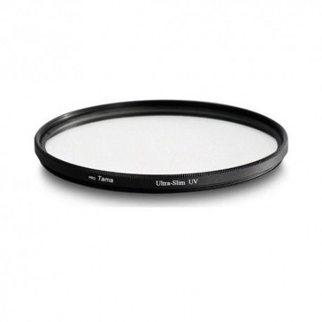ProTama Ultra Slim UV 67mm