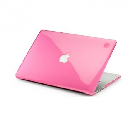 "Capdase Crystal Case Macbook 13"" Retina Display"