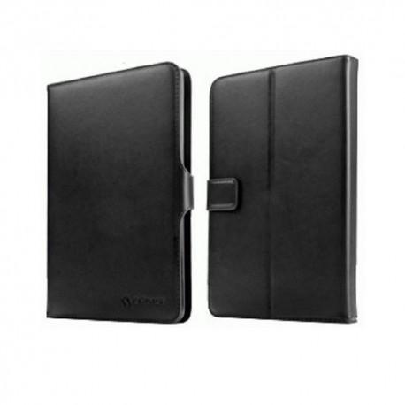 Capdase Folder Case Flip Jacket Asus Nexus 7