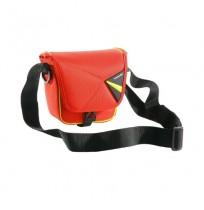 Vanguard Shoulder Bag Pampas ll 18