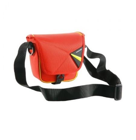 Vanguard Shoulder Bag Pampas ll 22