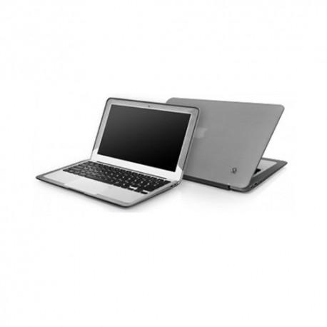 "Capdase Soft Jacket Xpose MacBook Air 11"""