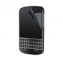 Capdase Screen Protector Privacy Imag Blackberry Q10